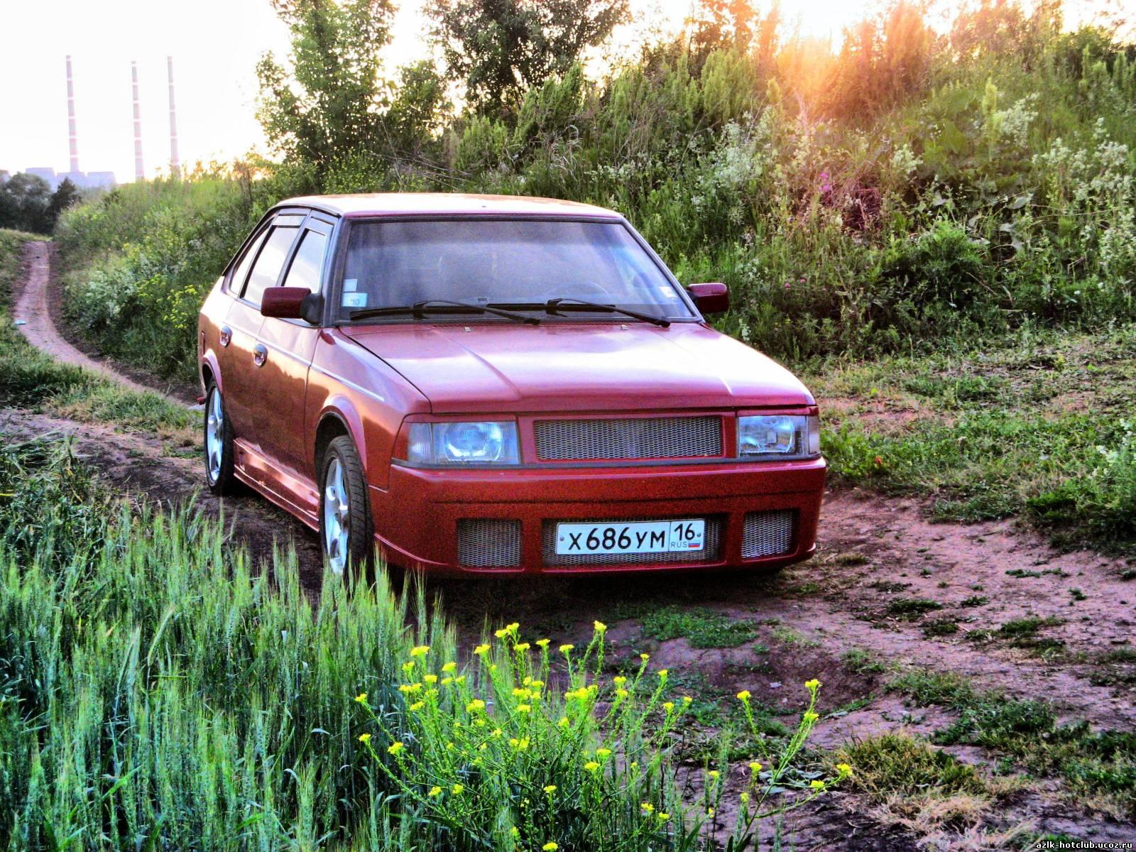 Шумоff Иваново шумоизоляция для автомобилей, шумка 78